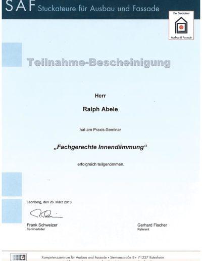 Zertifikat_Seite_1