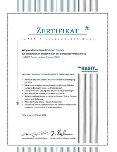 Zertifikat_Seite_2