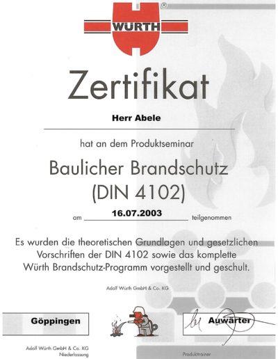 Zertifikat_Seite_3