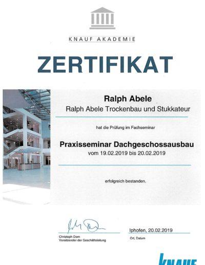 Zertifikat_Seite_4
