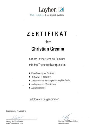 Zertifikat_Seite_5